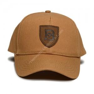 BARRETT FIREARM MANUFACTURING, INC SOVEREIGN DUCK CLOTH HAT - 16664