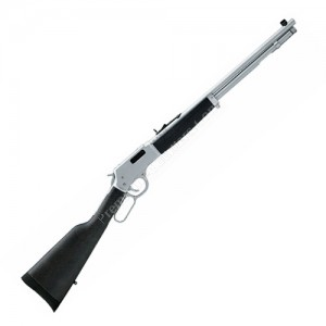 HENRY BIG BOY ALL WEATHER. 44MAG. 20`BBL - H012AW