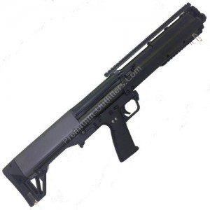 Kel-Tec Ksg Shotgun - 12 Gauge