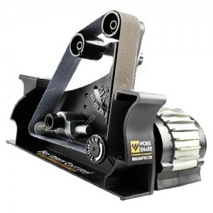 Work Sharp Blade Grinding Attachment - Wssako81112