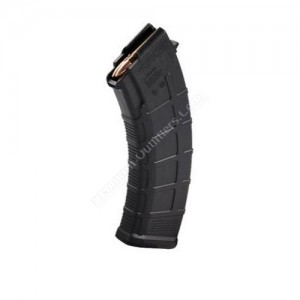 Magpul Pmag 30rd 7.62x39mm Moe Black - Mag572-Blk