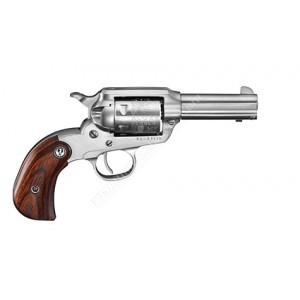 Ruger Bearcat Shopkeeper .22 Lr Revolver - 0915