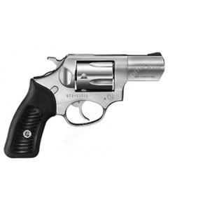 Ruger Sp101 .357 Mag Revolver - 5718