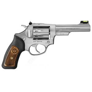 Ruger Sp101 .22 Lr Revolver - 5765
