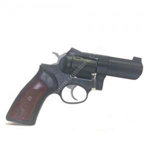 Ruger Gp100 .357 Mag Revolver - 1753