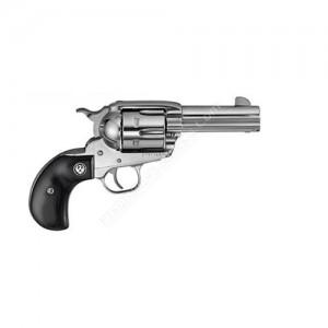 Ruger New Vaquero 45lc 3.75`Bbl - 5151