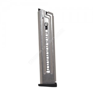 SMITH & WESSON SW22 VICTORY 10RD MAGAZINE - 3001520