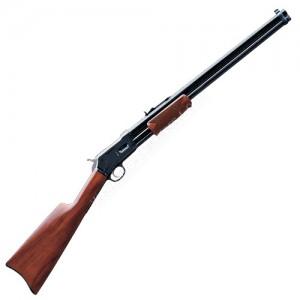 A. Uberti / Stoeger Lightning Rifle. 45colt. 20`Bbl - 356026