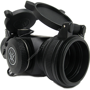 Vortex Sparc Ii Red Dot Sight - Spc-402