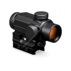 Vortex Spitfire Ar 1x Prism Scope. Drt Reticle - Spr-200