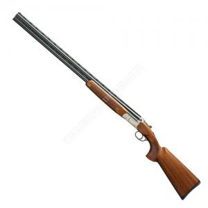 Zoli Kronos 12ga 30`Bbl Oil Finish  Range Gun - Kronos1230